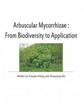 Arbuscular Mycorrhizae: From Biodiversity to Application