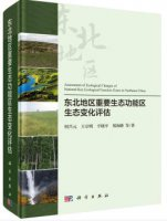 Assessment of Ecological Changes of National Key Ecological Function Zones in Northeast China