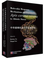 Molecular Response Mechanisms of Apis cerana cerana to Abiotic Stress