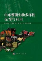 Biodiversity Conservation and Utilization of Mushroom in Shandong