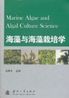 Marine Algae and Algal Culture Science