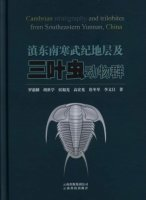 Cambrian Stratigraphy and Trilobites from Southeastern Yunnan, China