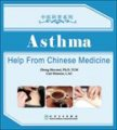 Asthma-Help From Chinese Medicine