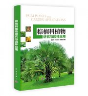 Palm Plants and Garden Applications