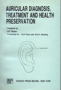 Auricular Diagnosis | RM.