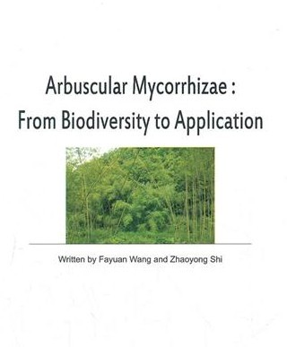 Arbuscular Mycorrhizae: From Biodiversity to Application - Click Image to Close